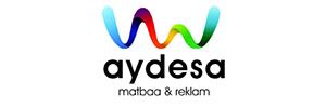 Aydesa Matbaa