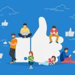 Facebook ve Instagram Reklam Ölçüleri