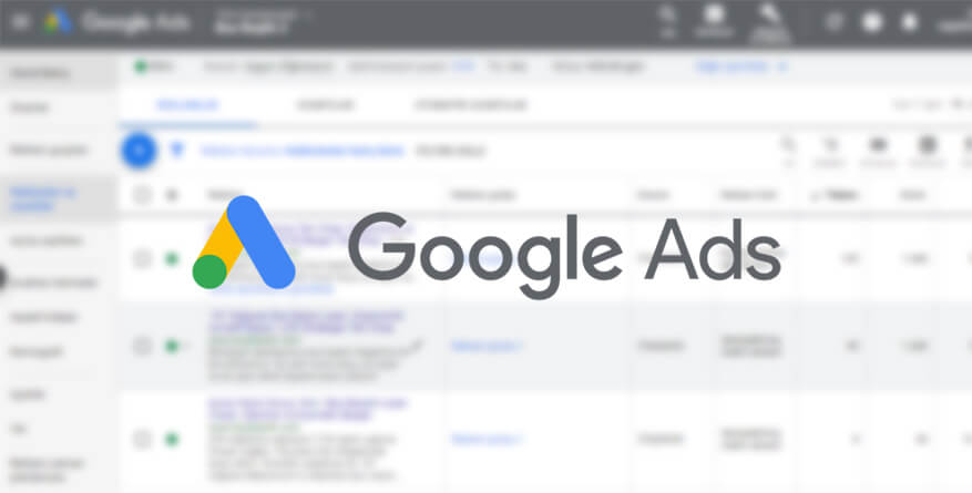 Google Reklamları Nasıl Verilir?