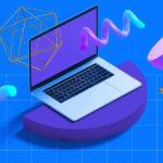 Yakuplu Web Tasarım